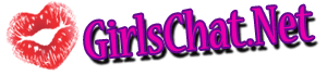 GirlsChat.Net