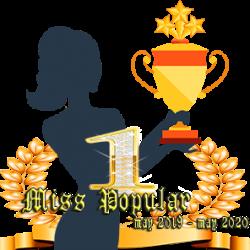 Miss Popular