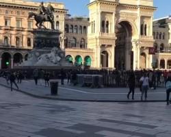 My Milan :-)