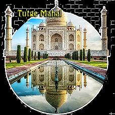 Tutge Mahal
