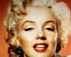The Best of Marilyn Monroe